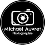 Michael Auvret Photographie